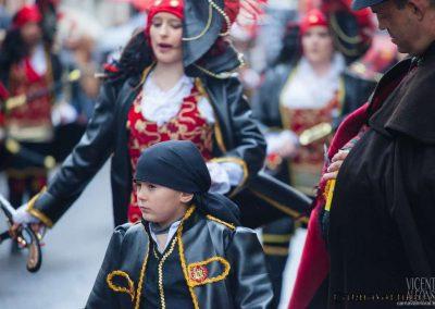 Desfile-carnavalmoral-2013-182