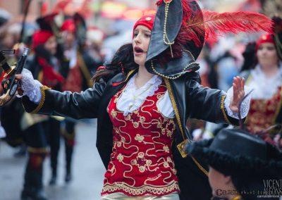Desfile-carnavalmoral-2013-183