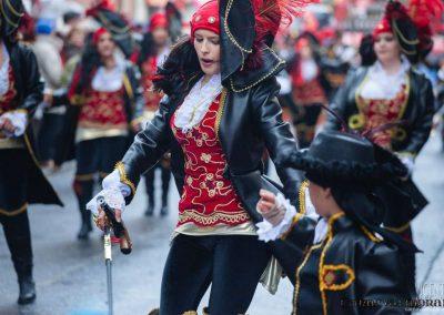 Desfile-carnavalmoral-2013-184