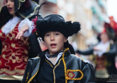 Desfile-carnavalmoral-2013-185