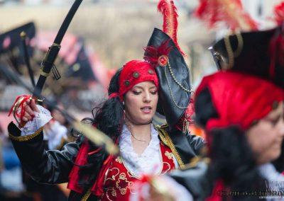 Desfile-carnavalmoral-2013-186