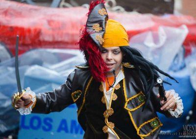 Desfile-carnavalmoral-2013-187