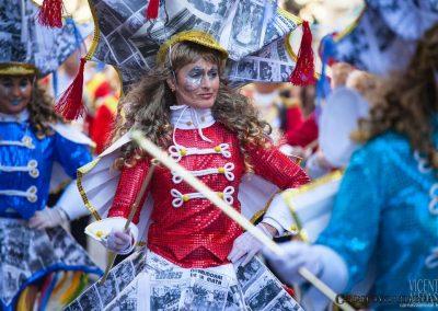 Desfile-carnavalmoral-2013-188
