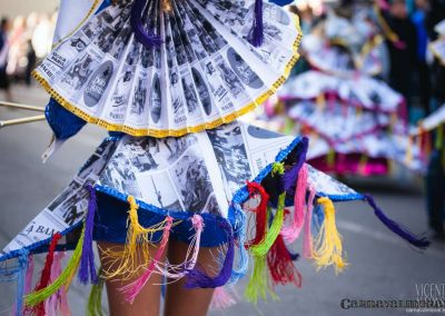 Desfile-carnavalmoral-2013-189