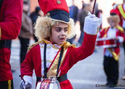 Desfile-carnavalmoral-2013-190