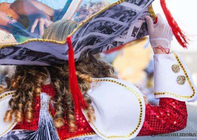 Desfile-carnavalmoral-2013-191