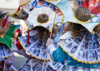 Desfile-carnavalmoral-2013-192