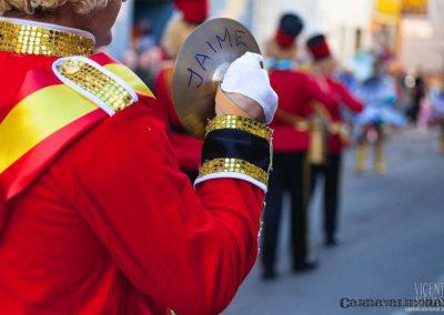 Desfile-carnavalmoral-2013-193