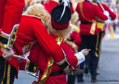 Desfile-carnavalmoral-2013-194