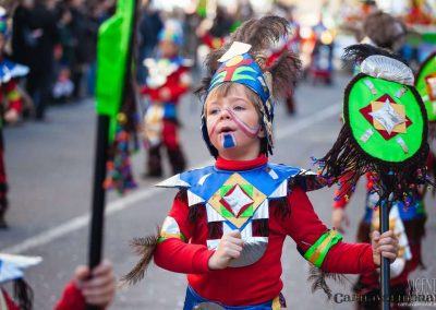 Desfile-carnavalmoral-2013-195