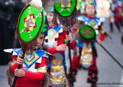 Desfile-carnavalmoral-2013-196