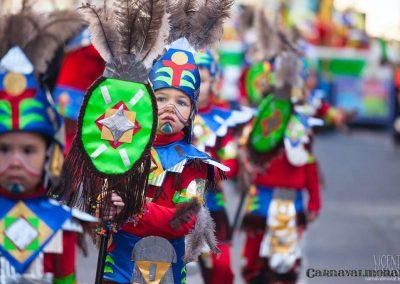 Desfile-carnavalmoral-2013-197