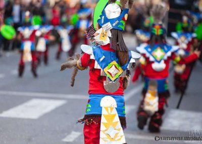 Desfile-carnavalmoral-2013-198