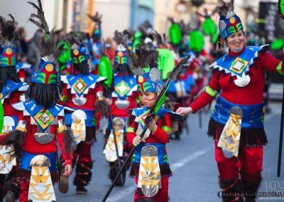 Desfile-carnavalmoral-2013-199