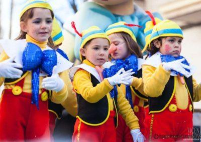 Desfile-carnavalmoral-2013-200
