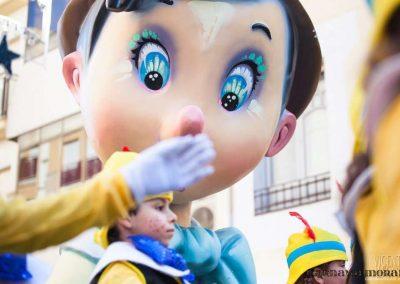 Desfile-carnavalmoral-2013-201