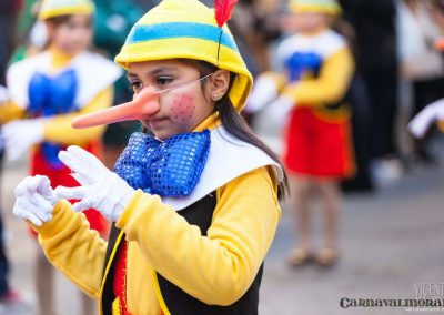 Desfile-carnavalmoral-2013-202