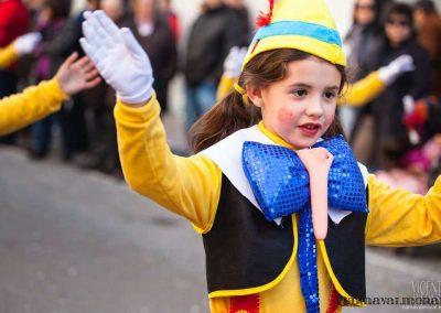 Desfile-carnavalmoral-2013-203