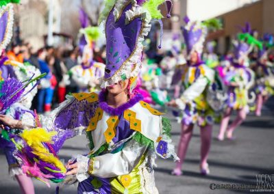 Desfile-carnavalmoral-2013-204