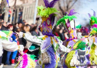 Desfile-carnavalmoral-2013-205