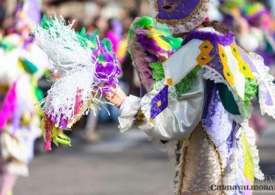Desfile-carnavalmoral-2013-207