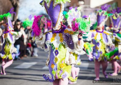 Desfile-carnavalmoral-2013-208