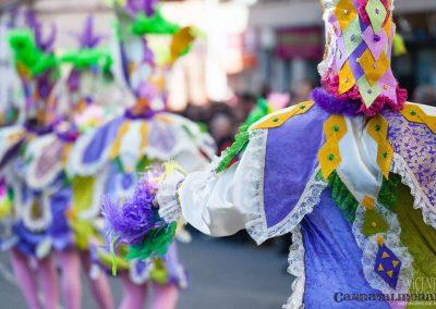 Desfile-carnavalmoral-2013-209