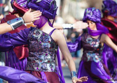 Desfile-carnavalmoral-2013-211