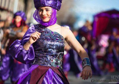 Desfile-carnavalmoral-2013-213