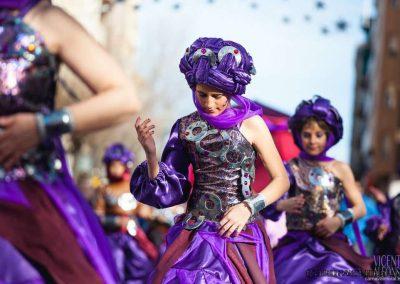 Desfile-carnavalmoral-2013-214