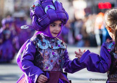 Desfile-carnavalmoral-2013-216