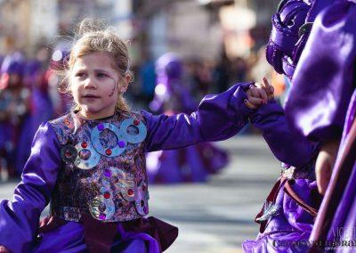 Desfile-carnavalmoral-2013-217