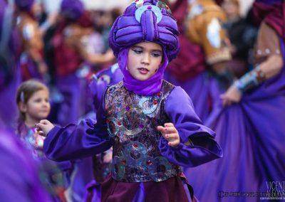 Desfile-carnavalmoral-2013-218