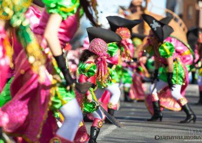 Desfile-carnavalmoral-2013-219