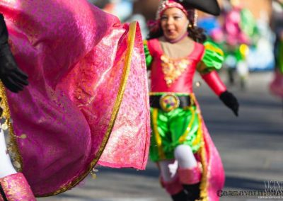 Desfile-carnavalmoral-2013-220