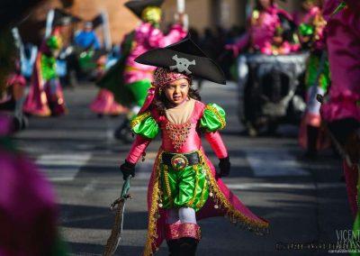 Desfile-carnavalmoral-2013-221