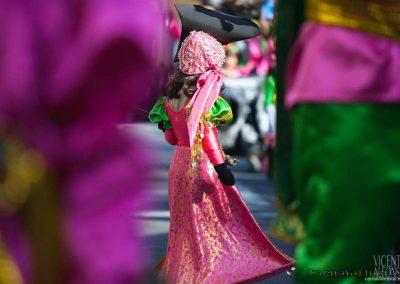 Desfile-carnavalmoral-2013-223