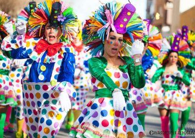 Desfile-carnavalmoral-2013-226