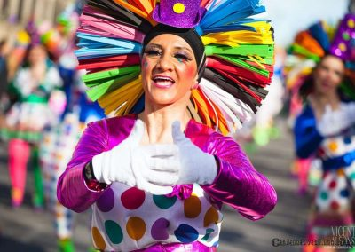 Desfile-carnavalmoral-2013-227