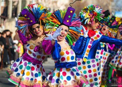 Desfile-carnavalmoral-2013-228