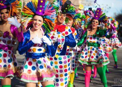 Desfile-carnavalmoral-2013-229