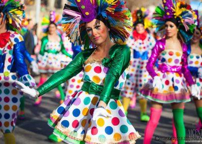 Desfile-carnavalmoral-2013-230