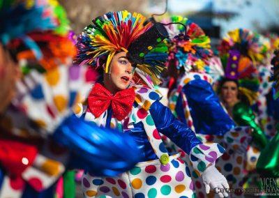 Desfile-carnavalmoral-2013-231