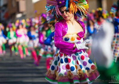 Desfile-carnavalmoral-2013-232