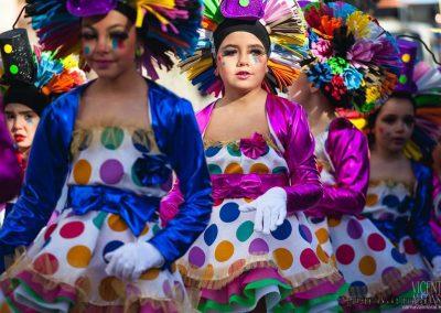 Desfile-carnavalmoral-2013-233