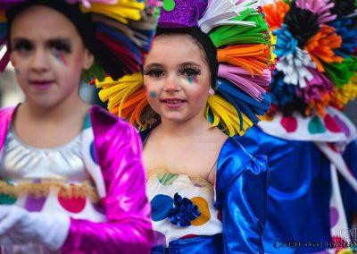 Desfile-carnavalmoral-2013-234