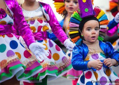 Desfile-carnavalmoral-2013-235