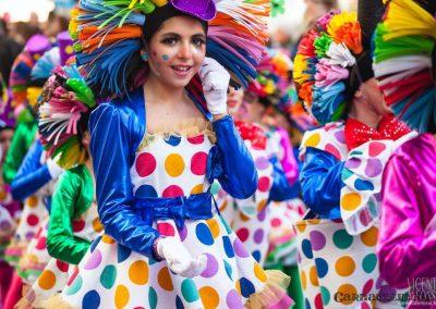 Desfile-carnavalmoral-2013-236
