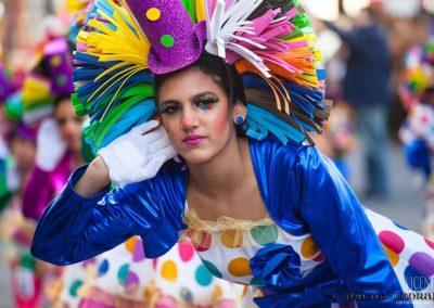 Desfile-carnavalmoral-2013-237