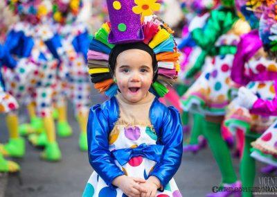 Desfile-carnavalmoral-2013-238